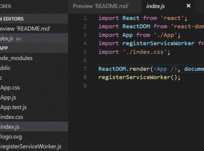 React-router и require.js